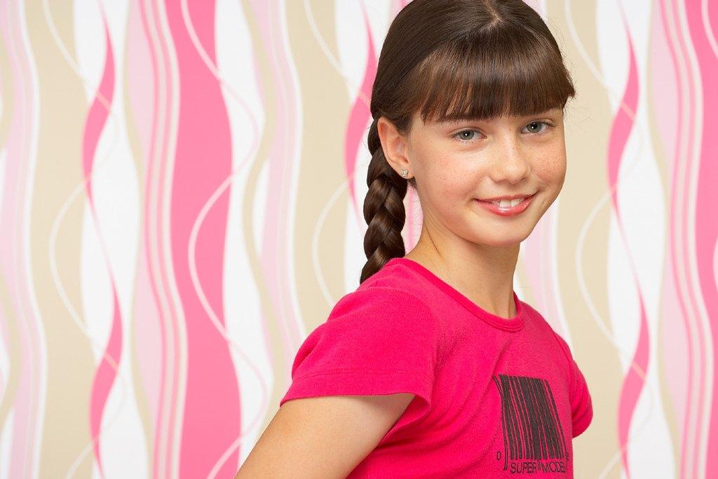 ideer til 12 års pigefødselsdag Børnefødselsdag 12 år   Børnefødselsdag ideer til 12 års pigefødselsdag