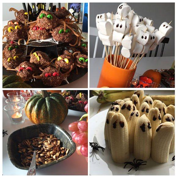 halloweenfest mad