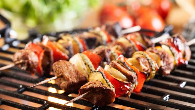 grill_1000-678×381