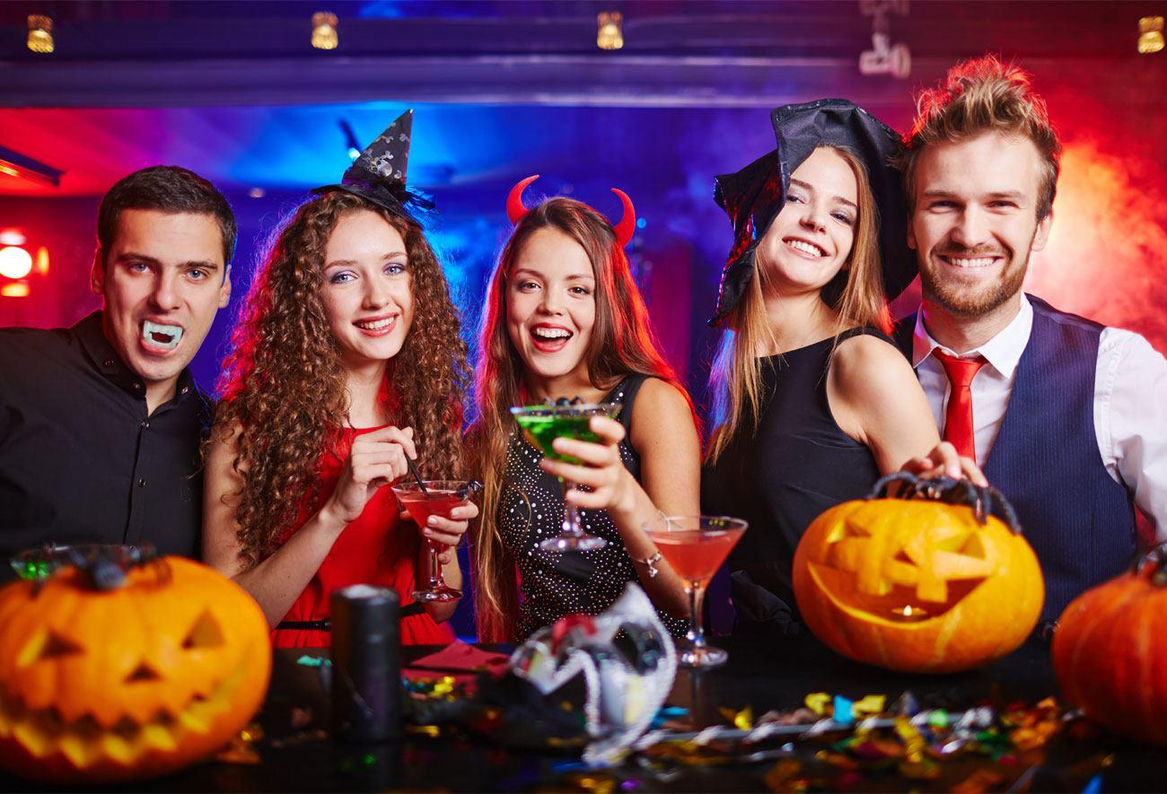 halloweenfest1300