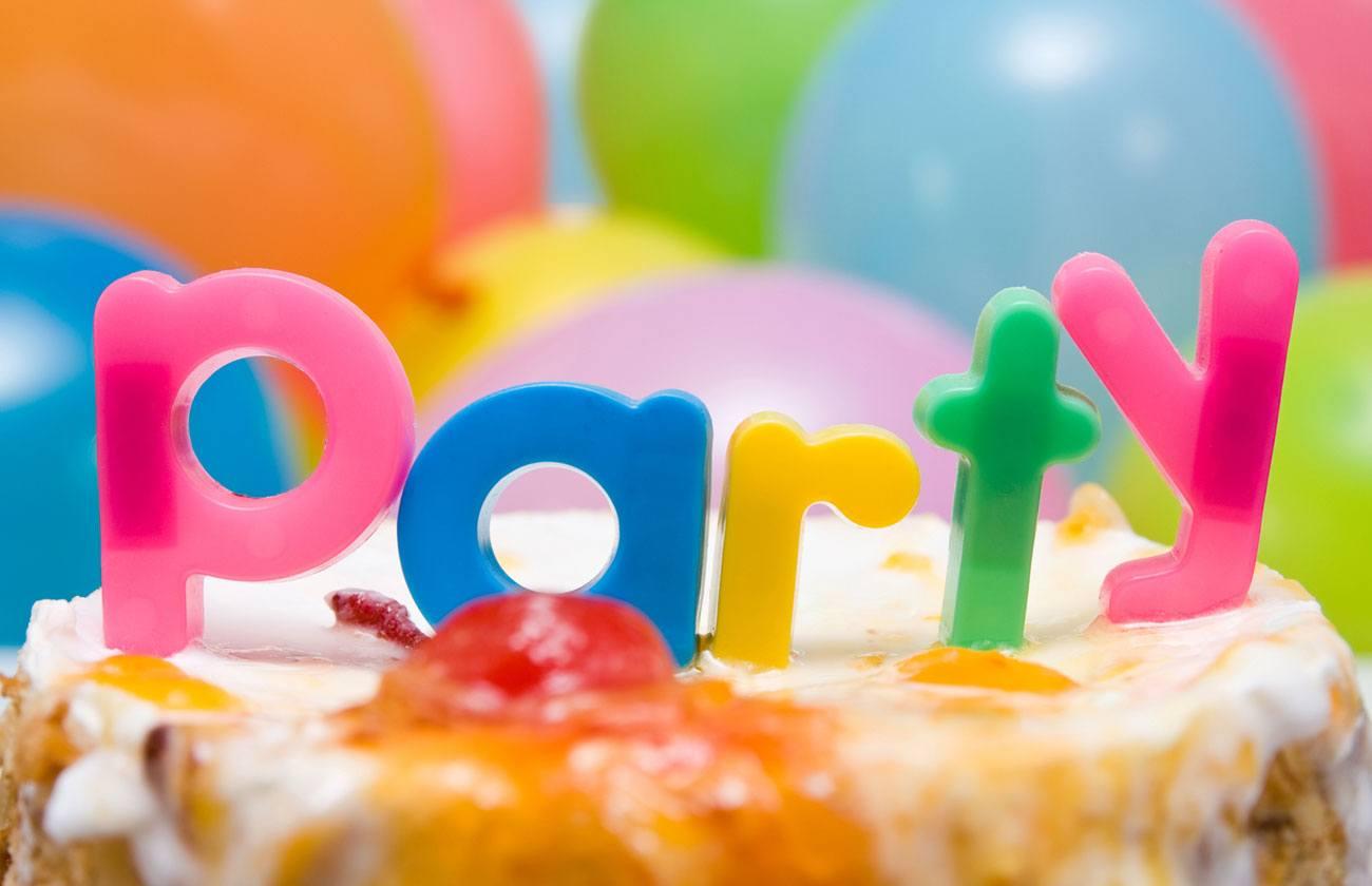 partytopp