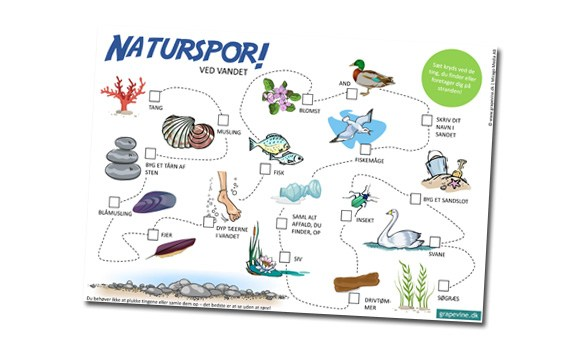 naturspar_vand_DK